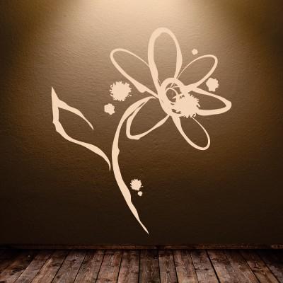 Blog   stickers murali