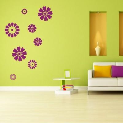 Decorazioni adesive per muri adesivi per muro bambini - Decorazioni per muri ...