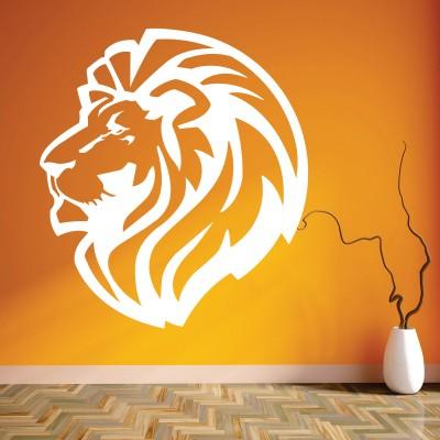 Adesivi Murali Con Animali.Decorare Con Gli Adesivi Murali Con Animali Stickers Murali
