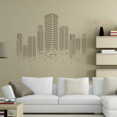 Adesivi Murali Per Decorare L Ufficio Stickers Murali
