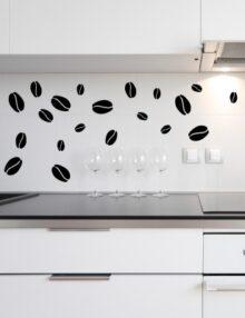 Adesivi Murali per Cucina | Stickers Murali