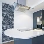 Adesivi murali per i mobili di casa stickers murali - Adesivi per decorare mobili ...