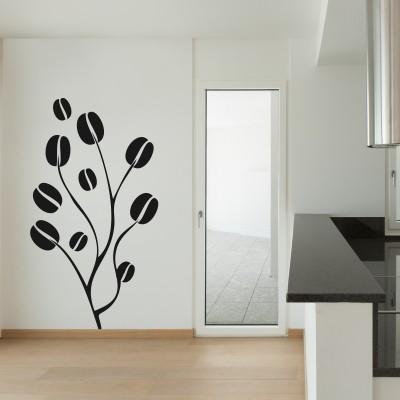 Adesivi Murali Originali per Ogni Stanza | Stickers Murali