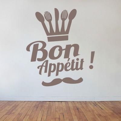 I 5 Adesivi Decorativi più Acquistati per Abbellire la Cucina ...