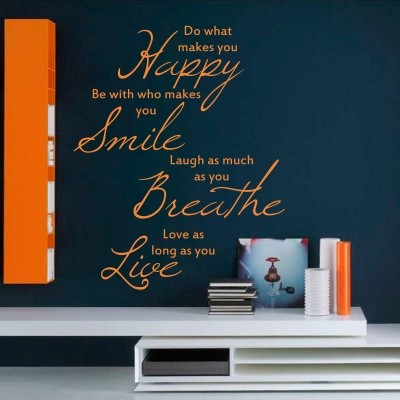 Adesivi decorativi pareti adesivi per muri adesivi - Bordi adesivi per camerette ...