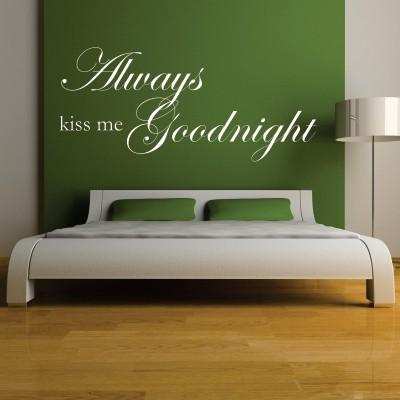 I Migliori Adesivi Murali Per La Buonanotte Stickers Murali