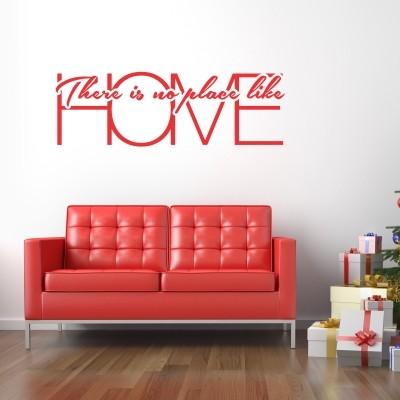 I migliori wall stickers con frasi sulla famiglia - Scritte per pareti di casa ...
