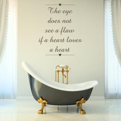 Adesivi murali per arredare il bagno stickers murali - Camera da letto stile harry potter ...