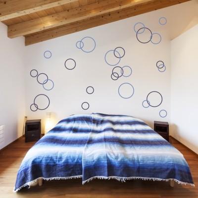Adesivi murali per i mobili di casa stickers murali for Adesivi per pareti cucina