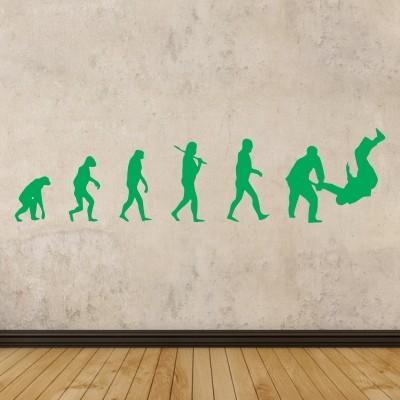 Adesivi murali per le pareti della scuola stickers murali for Idee per decorare un aula di scuola