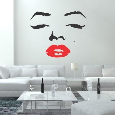 Adesivi Murali Personaggi Famosi.Scopri Perche Gli Adesivi Murali Sono Meglio Dei Poster