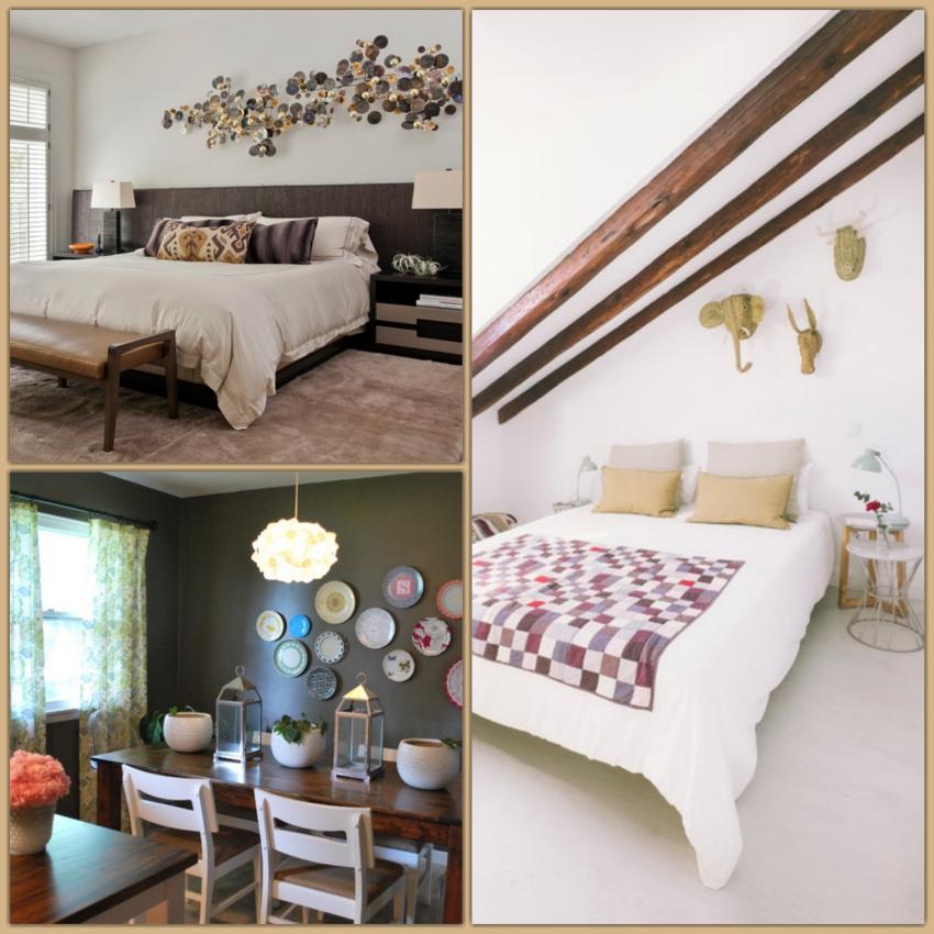 Decorazioni per pareti interne decorazioni per pareti - Decorazioni per muri ...
